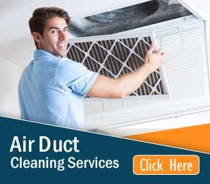 Blog | Importance Of Seeking Air Duct Cleaning Services