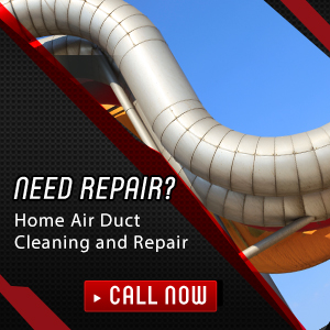 Contact Air Duct Cleaning Duarte 24/7 Services